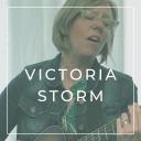 Victoria Storm Music